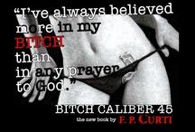 My Books / #horror #thriller #pulp #american-fiction #paper #books # ebooks #kindle #ipad #stephenking #noir #splatter #sex #edgarallanpoe #exploitation #grindhouse #literature #lit #fiction