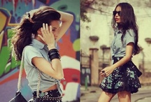 Street Style: Sao Paulo  / by Brian Atwood