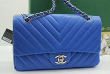 Bags & Bags ♥