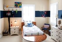 Kids... Rooms ♥