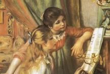 Renoir ♥
