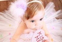 Lovely Little girls ♥