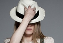 Hats & Hats ♥