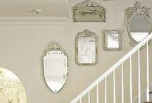 Mirror...Mirror ♥
