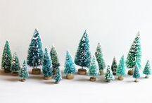 Holidays / by Kelly Klingaman