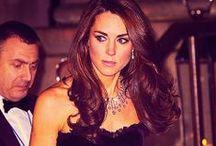 Kate - the princess ♥