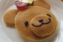 Funny Food ♥