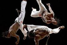 Capoeira ♥