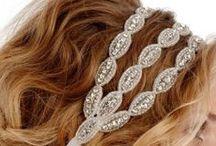 Hair & acessories ♥