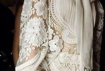 Embellished Fashion / by Abrash embroidery