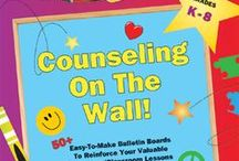 Counseling ♥