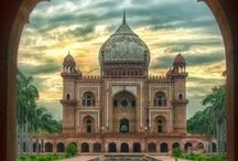 India...magic ♥