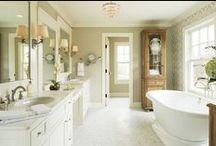 Abbeywood Bath