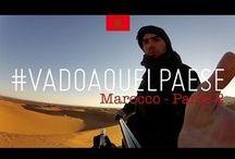#vadoaquelpaese