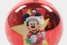 Merry Disney