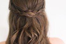 hair \ makeup
