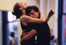 dance / by San Marcos Dance Studio