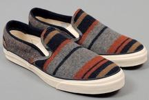 Shoes / by Narf Narf