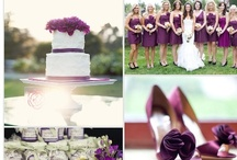 Farm-y wedding goodness / by Ashley Chappell