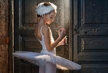 SHUTTER BUG / Photography inspiration