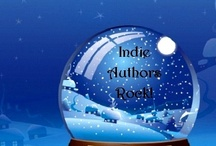 Indie Authors Community Pinboard / if you're an Indie Author, let us know about your books on the Indie Authors Community Pinboard.