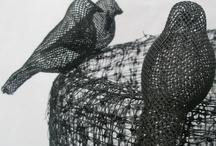 Art, Sculpture, Design...
