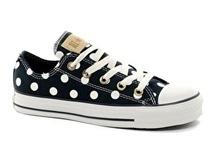 Shoes,Shoes,Shoes / by CassieM