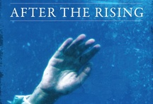 After The Rising - My First Novel / Jo Devereux returns to Mucknamore, the Irish village she fled for California two decades before -- and finds herself writing her family history, trying to understand a murder that happened back in the 1920s. In unearthing an astonishing story of love in a time of war and the conflict between freedom and belong, Jo is brought face to face with some questions about her future. The first of a two-parter (Before The Fall is the sequel).  See www.OrnaRoss.com for more details.