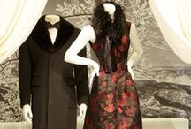 Brooks Brothers Fall 2014 / A sneak peek at our autumn collection  / by Brooks Brothers
