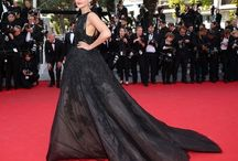 Red Carpet Style / by Nina Mehta