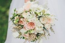 Our Wedding! Final picks for decorations, flowers, dresses, all things wedding!! / Final wedding day selections