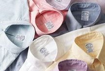 Father's Day Gift Ideas / The best picks for Dad this Father's Day. / by Brooks Brothers
