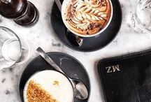 Brooksy Brunch / The art of brunching, Brooks Brothers style. / by Brooks Brothers