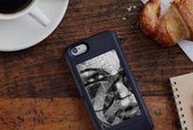 Donner une deuxieme vie a son telephone portable