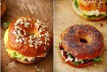pique-nique, sandwichs et compagnie / Profiter des beaux jours de la meilleure des façons grâce à nos recettes. Le pique-nique et les sandwichs sont en fête !