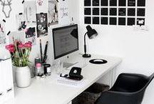 Aménager et décorer / Toutes nos astuces gains de place et aménagements pour une rentrée réussie.