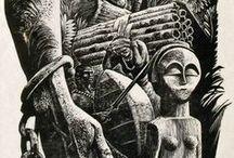 Symbolism / Symbolism in Art