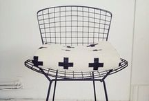 Furnish / ...fabulous furniture and home accessories. / by Melinda (Mode et Maison)