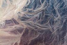Textile, Fiber, Pattern