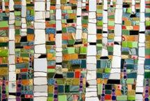 Magic Mosaics