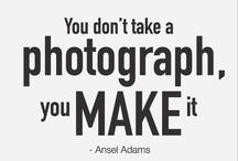 La photo : trucs et astuces pour la photographie et les photographes