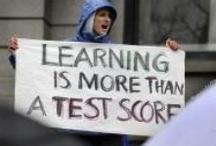 éducation : côté pédagogie
