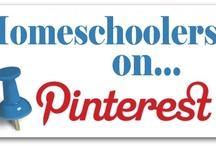éducation : pour le travail à la maison, homeschool