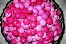 Live Pink