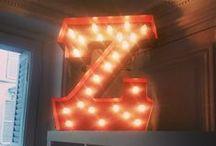Generation Z - Gen Z / Generation Z - La génération Z – Board en complément de mon blog Génération Z, qui sont-ils ? http://generation-z.fr/ #generationZ #genZ #générationZ #Z #generation #génération