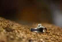 Couples | Engagements | Weddings