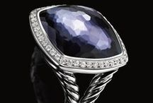 The Albion Collection / by David Yurman