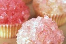 Cupcake Crazed