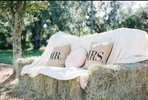 Details for Weddings / by Floridian Social