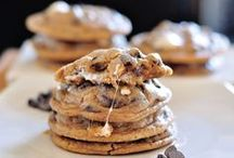 Cookies!!! / What I do because it's what I love! / by Liz at Life Made Sweet